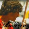 YouAreAmazing