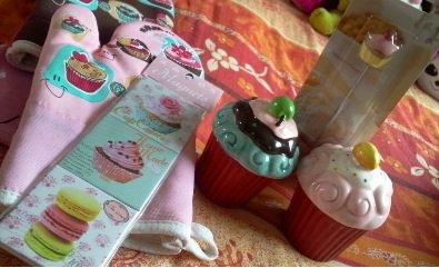 Mes new achats : janvier 2012/ février 2012