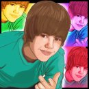 Photo de You-love-Justin-Bieber