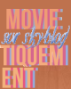 Moviequement