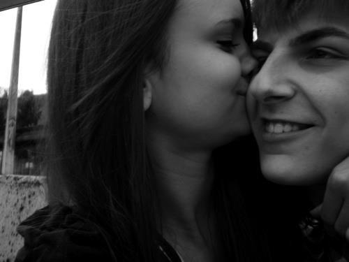 Article 16 :Que tu continues de m'aimer, s'il te plait... ♥ ♥