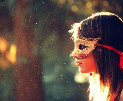 Article 41 Nous portons tous des masques, mais vient un temps où on ne peut plus les retirer.