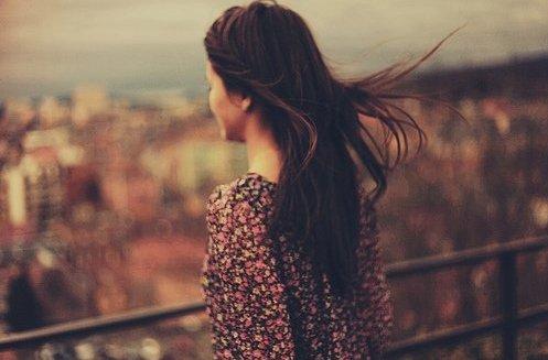 Article 47 : ~Un amour perdu, vaut mieux qu'un amour gâcher.~