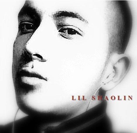 Lil Shaolin - J'tourne en rond (2011)