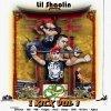 """Lil Shaolin - #31# (Extrait de """"I Kick Vol.1"""")"""
