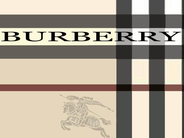 blog de burberryoflondon burberry louis vuitton ect. Black Bedroom Furniture Sets. Home Design Ideas