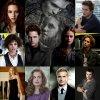 Un petit Q.C.M spécial Twilight !!!