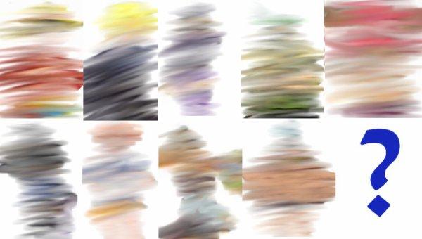 Les petits montages d'Agat.... euh pardon ==>de One-Piece-Mes-Dessins!