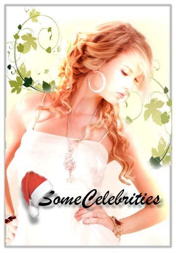 Bienvenue sur Some-Celebrities ; Un blog sur diverses actualités & autres.