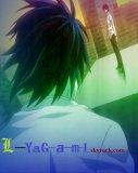 Photo de L---YaG--a--m-I