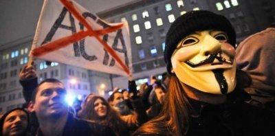 ACTA.