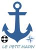 Le Petit Marin, la presse officielle de la Marine ! N°1