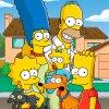 Les-Simpsons-69