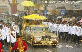 Brunei Le Pays Le Plus Riche Au Monde Le Blog Du Monde