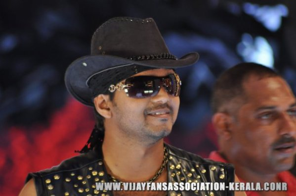 Sura new pictures