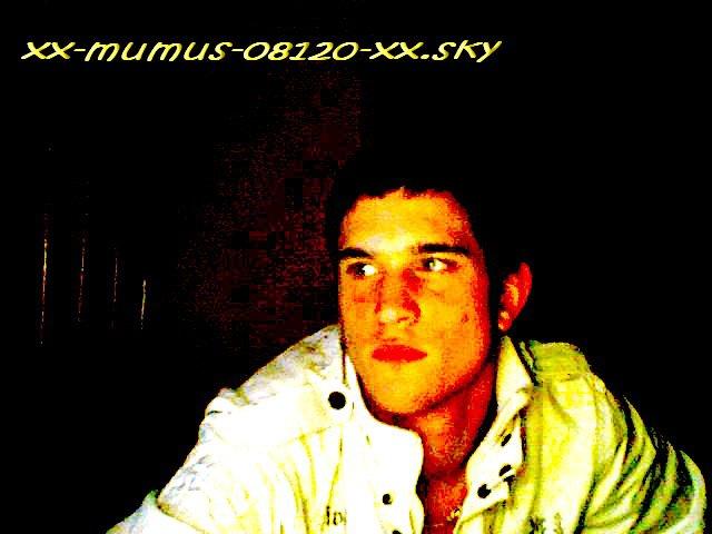 xx-mumus08120-xx