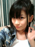 Photo de You-And-Kanon-FanClub