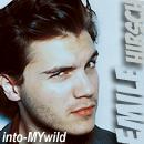 Photo de into-MYwild