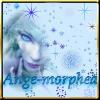 ange-morphea