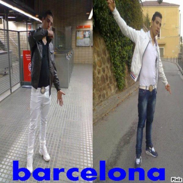 barcelonaaaaaaaaaaaaaaaa