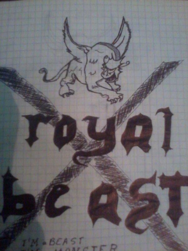 r.beast