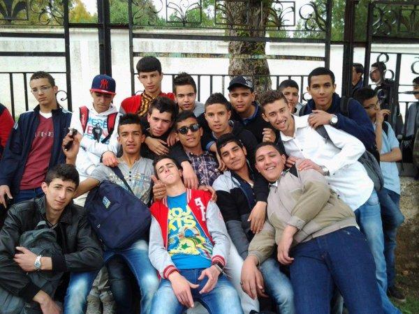 2as3 classe pollyvalon school