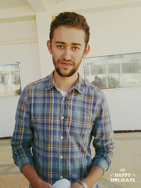 yahiaoui yasser yakoub