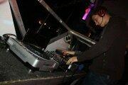 DJ MATHIAS LE BEAU GOSSE