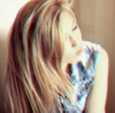 Photo de 50mm
