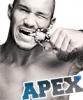 ApexFederation