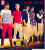 OneDirectionFiction-1D