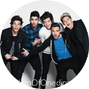 Photo de ReadingOfOneDirection
