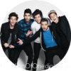 ReadingOfOneDirection