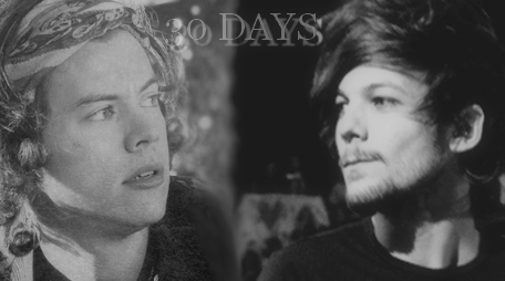 30 Days.