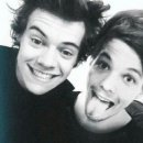 Photo de 30-days-larryfic