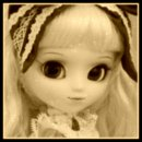 Photo de alexty-pullip
