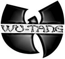 ENTER THA WU-TANG CLAN: 36 CHAMBERS
