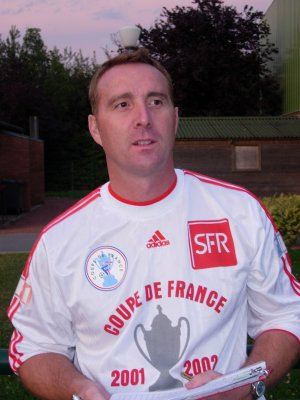 R sultat coupe de france football club de linselles - Resultats coupe de france de football ...