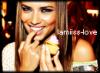 lamiiss-love