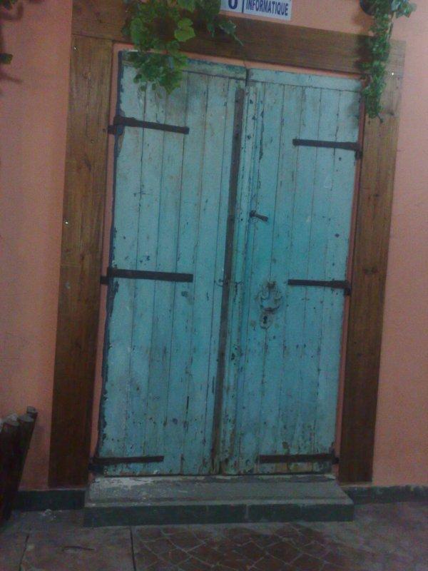 Photos a Hammamet Tunisie