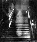 Photo de Peeuur-de-fantomes
