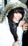 Photo de princessered