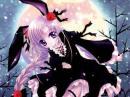 Photo de manga-kawai16