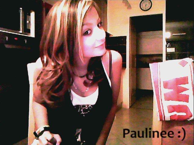 Xx-Pauline-xX