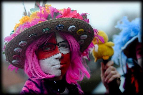 moi au carnaval de crocht