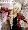Momsenn-Taylor