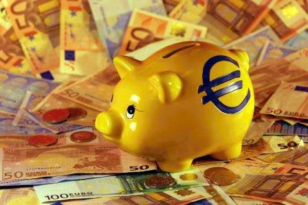 tu désire gagner des euros gratuitement et légalement suis ce lien decouvre cette activité et toi aussi gagne tes euros