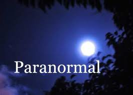 paranormal blog 59