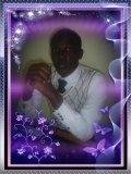 Photo de ndiagadiouf2