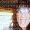 s0urce-emilie